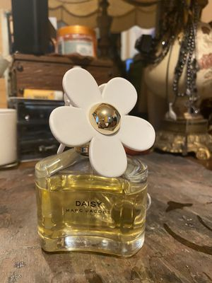 Daisy perfume. Used a few times. 3.4 size for Sale in Ithaca, NY