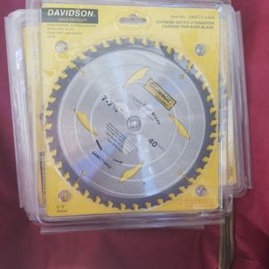 Davidson 7-71/4 New for Sale in Victorville, CA