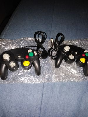 Brand new universal game controllers for Sale in Deatsville, AL
