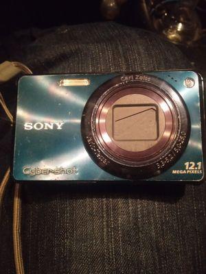Sony CyberShot for Sale in Cedar Hill, TN