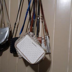 Mk Small Crossbody purse for Sale in Fresno, CA