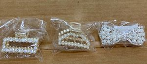 Hair Clips for Sale in Renton, WA