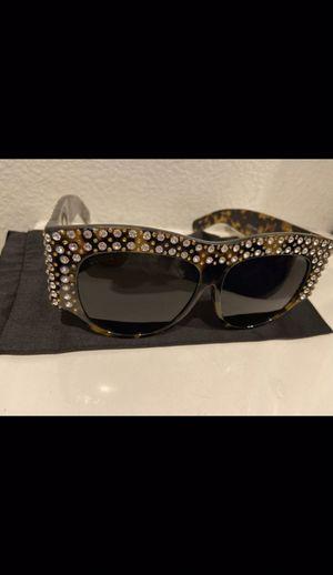 Women's Gucci Sunglasses for Sale in El Cajon, CA