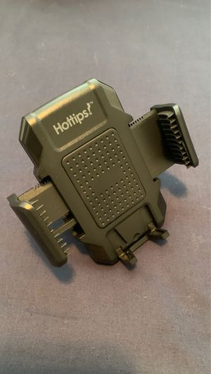 Phone mount for Sale in Sioux Falls, SD