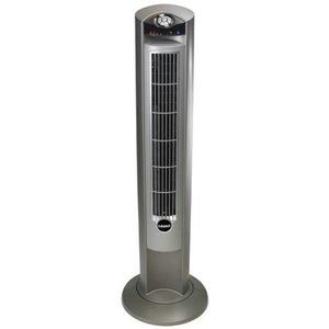 Lasko 42 inch tower fans for Sale in North Las Vegas, NV