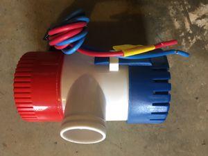 Bilge Pump for Sale in Murfreesboro, TN