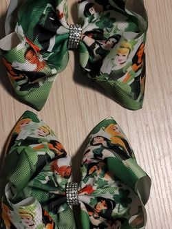 Boutique Handmade Hairbows for Sale in South El Monte,  CA