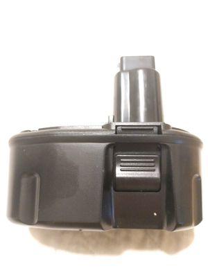 For DeWalt power tools 14.4 V 3000 mAh battery. Brand New for Sale in Fort Lauderdale, FL