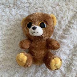 Small teddy bear for Sale in Ashburn,  VA