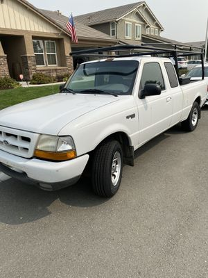 2000 ford Ranger for Sale in Antioch, CA