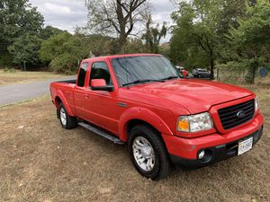 Ford ranger 2008 for Sale in Alexandria, VA