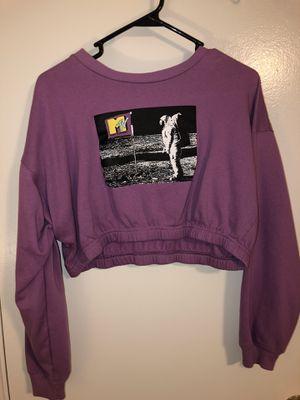 Sweatshirt for Sale in Clovis, CA