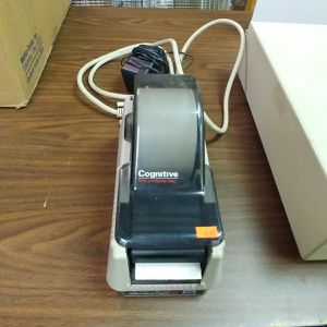 Receipt Printer for Sale in Rochester Hills, MI