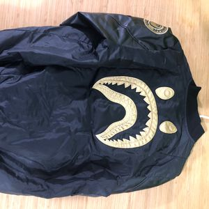 Bape monkey jacket Large for Sale in Secaucus, NJ