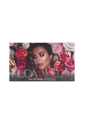 Huda beauty rose gold eyeshadow Palette for Sale in Fairfax, VA