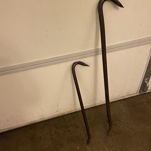 Crowbars for Sale in Schaumburg, IL