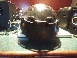 motorcycle helmet for Sale in Boynton Beach, FL