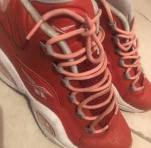Valentine's Day special Reeboks for Sale in Miami, FL