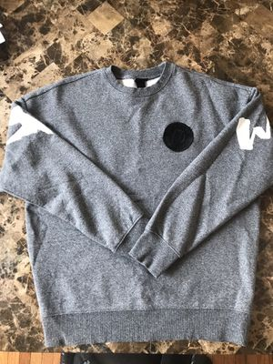 The Weeknd XO H&M Sweater for Sale in Hartford, CT