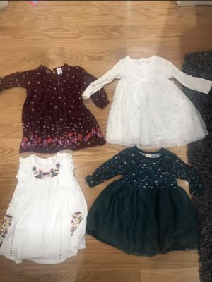 Baby girl Clothes for Sale in Daly City, CA