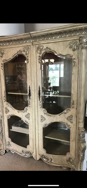 $1000 living room furniture for Sale in Ridgefield, WA