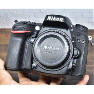 Nikon camera for Sale in Aurora, CO