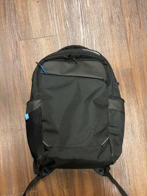 Bag pack for Sale in Santa Clara, CA