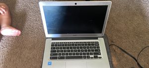 Acer chromebook for Sale in Penns Grove, NJ