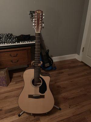 Fender for Sale in Abilene, TX
