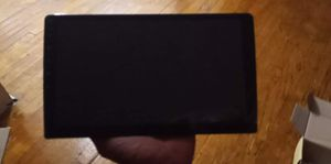"""10"""" Andriod touch screen stereo for Sale in Springfield, MA"""