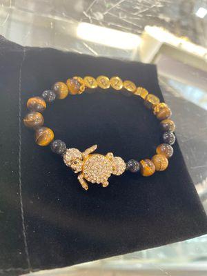 Turtle bracelet for Sale in Port Richey, FL
