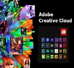 Adobe Photoshop CC, Lightroom, Microsoft Office Pro, Final Cut Pro X and more for Sale in Lake Worth, FL