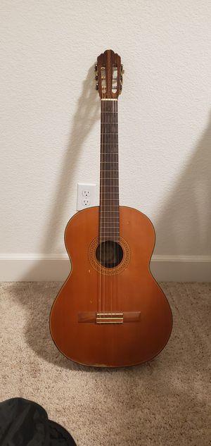Guitar for Sale in Elk Grove, CA