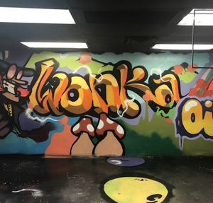 CHRISTMAS SPECIAL!!! Custom artwork/murals for Sale in Phoenix, AZ