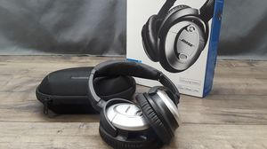 BOSE HEADPHONES QC15 for Sale in San Diego, CA