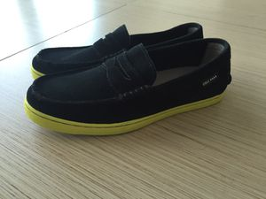 New never worn Cole Haan loafers size 7 for Sale in Miami, FL