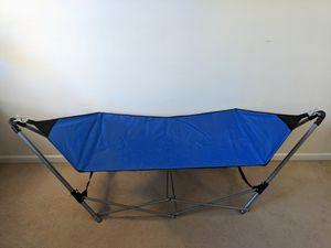 Portable hammock for Sale in Washington, DC