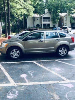 2008 Dodge Caliber SXT for Sale in Decatur, GA