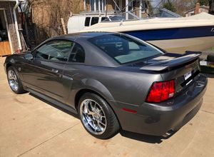 2004 Ford Mustang GT for Sale in Woodbridge, VA