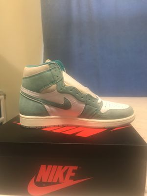 Turbo green size 9 for Sale in Silver Spring, MD