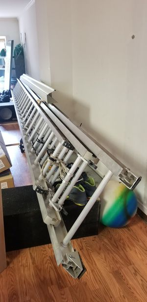60 ft ladder for Sale in Silver Spring, MD