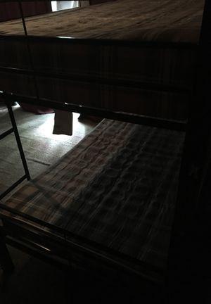 Bunk beds for Sale in Lithia Springs, GA