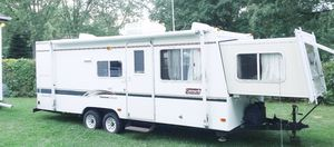2002 Coleman Caravan SALE for Sale in Miami, FL
