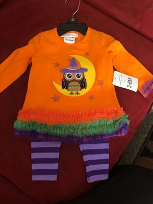 Baby clothes for Sale in Las Vegas, NV