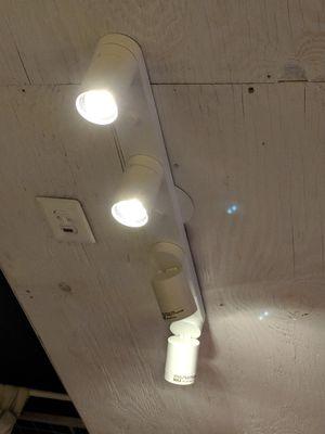 Light Fixture Installation for Sale in Philadelphia, PA