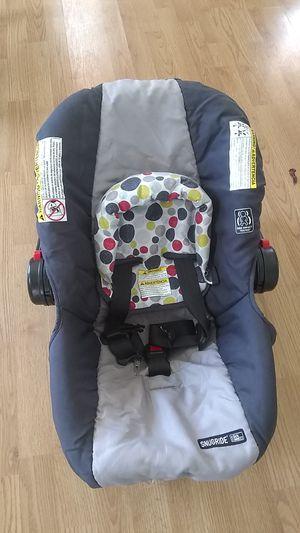 Car seat for Sale in Aberdeen, WA