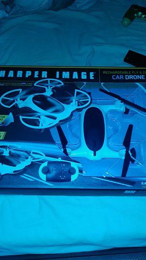 Car drone for Sale in Burnsville, MN