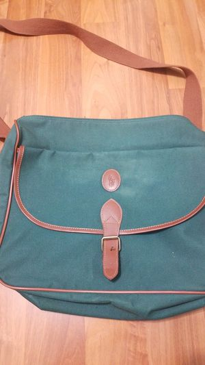Polo Ralph Lauren Messenger Bag for Sale in Rosemead, CA