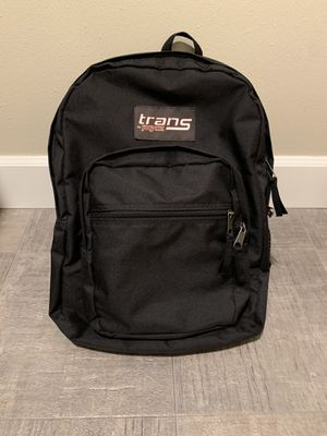 Jansport backpack for Sale in Happy Valley, OR