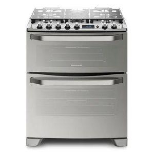 "Gas Stove Kitchen Appliances Estufa Cocina De Gas 30"" Frigidaire FKG130ZTOBBTG for Sale in Miami, FL"